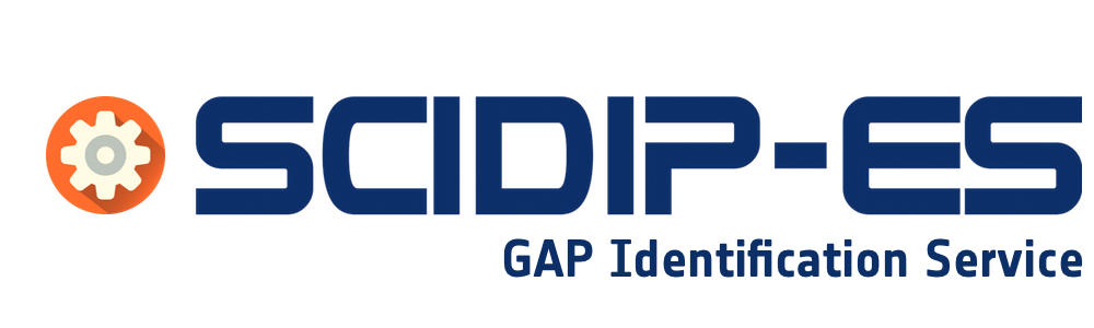 GAP Identification Service